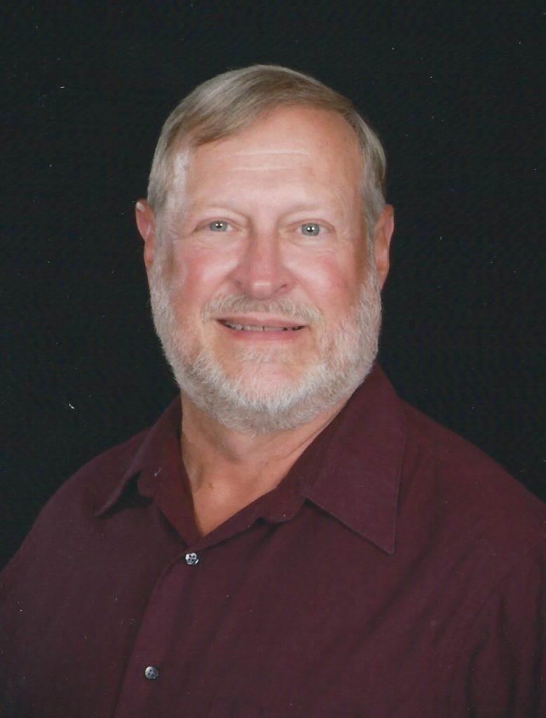 Jan Fryer
